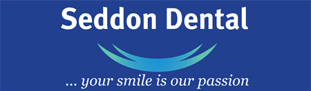 seddon-dental-pokekohe
